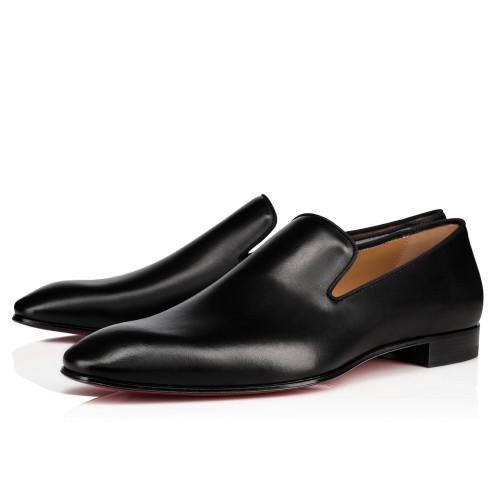 鞋履 - Dandelion - Christian Louboutin