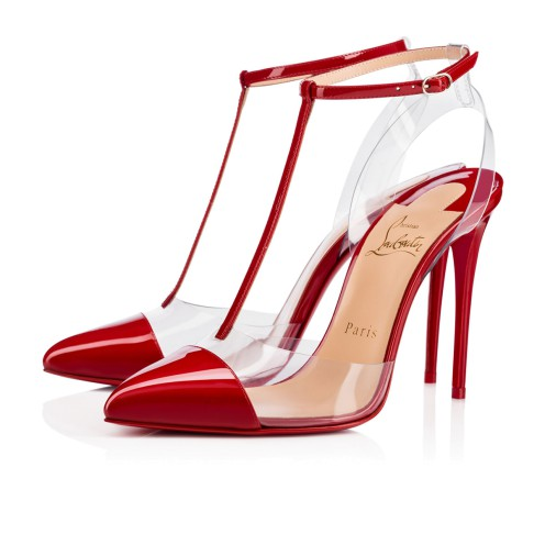 Women Shoes - Nosy - Christian Louboutin
