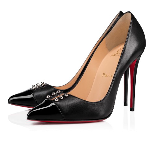 Women Shoes - Predupump - Christian Louboutin