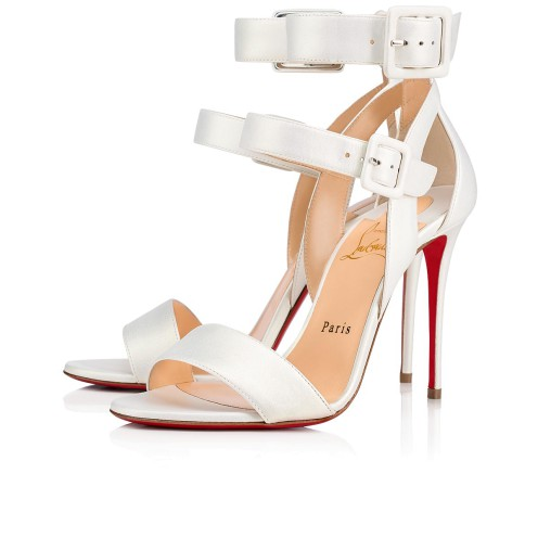 Women Shoes - Multipot - Christian Louboutin