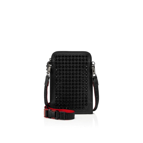 Accessories - Loubilab - Christian Louboutin
