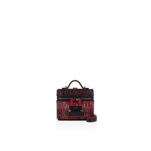 Small Leather Goods - Kypipouch Nano - Christian Louboutin