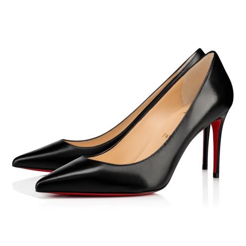 鞋履 - Kate 085 Nappa - Christian Louboutin