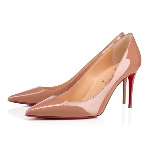 Women Shoes - Kate - Christian Louboutin