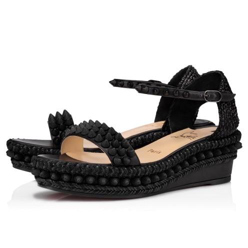 Shoes - Lata - Christian Louboutin