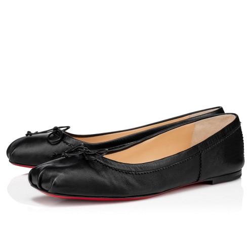 鞋履 - Mamadrague - Christian Louboutin