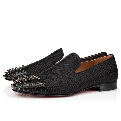 Shoes - Spooky - Christian Louboutin