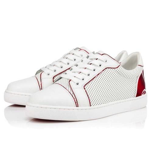 Shoes - Fun Vieira - Christian Louboutin
