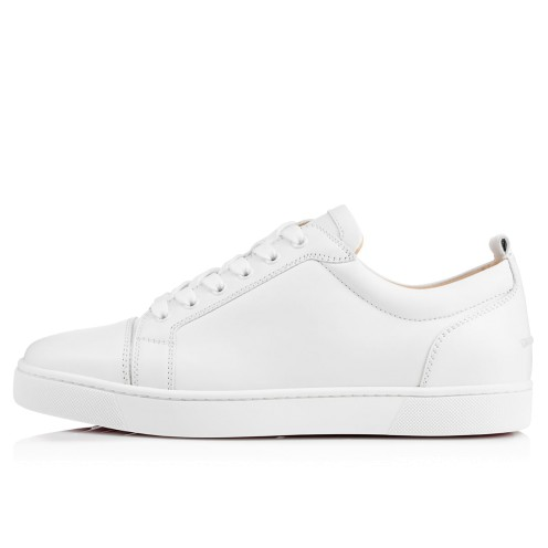 Men Shoes - Louis Junior - Christian Louboutin_2