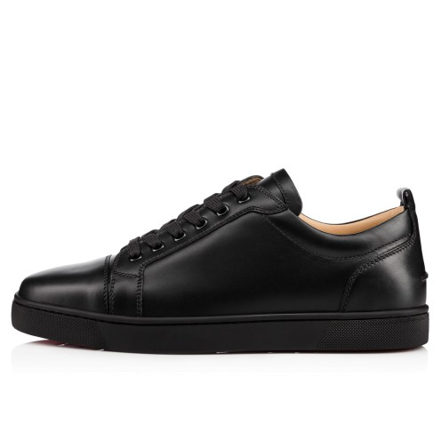 鞋履 - Louis Junior - Christian Louboutin_2