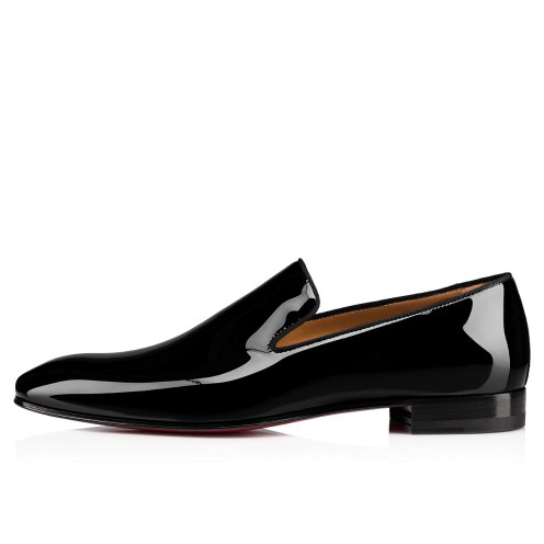 Men Shoes - Dandelion - Christian Louboutin_2