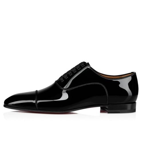 鞋履 - Greggo - Christian Louboutin_2