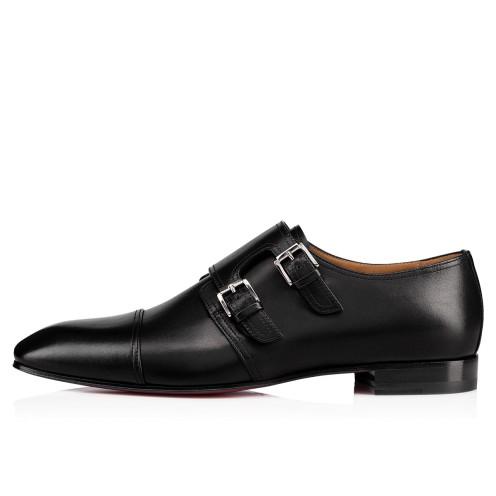鞋履 - Mortimer - Christian Louboutin_2