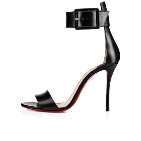 Women Shoes - Blade Runana - Christian Louboutin_2