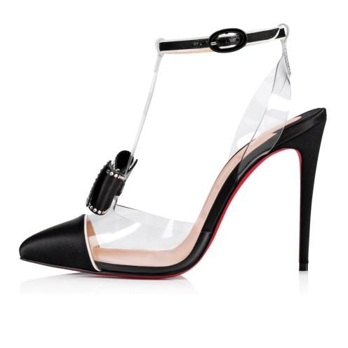 鞋履 - Naked Bow - Christian Louboutin_2