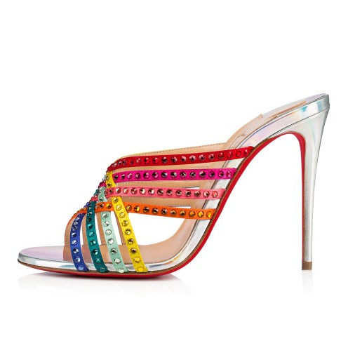 Women Shoes - Marthastrass - Christian Louboutin_2