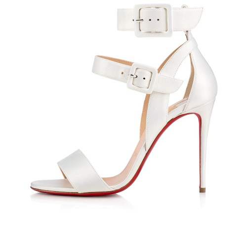 Women Shoes - Multipot - Christian Louboutin_2