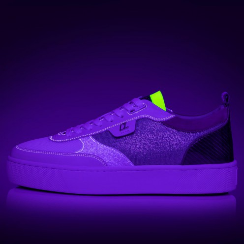 Men Shoes - Happyrui - Christian Louboutin_2