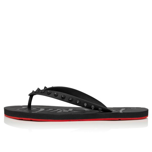 Men Shoes - Loubi Flip - Christian Louboutin_2