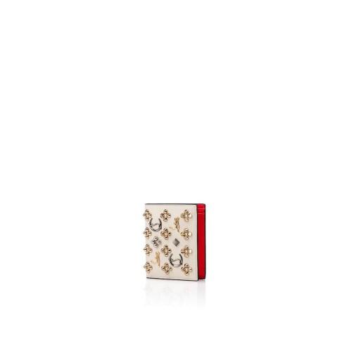 Small Leather Goods - W Palatin - Christian Louboutin_2