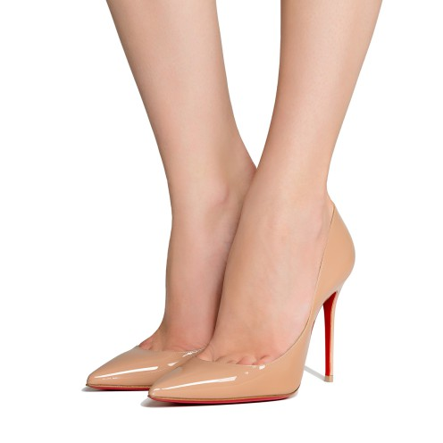 鞋履 - Kate - Christian Louboutin_2