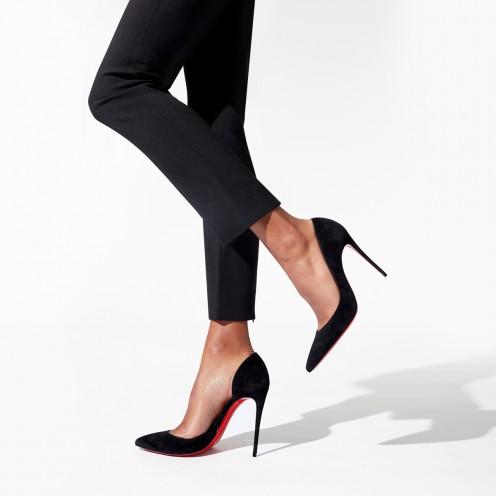 Women Shoes - Iriza - Christian Louboutin_2