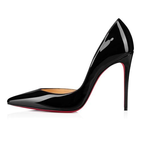 鞋履 - Iriza - Christian Louboutin_2