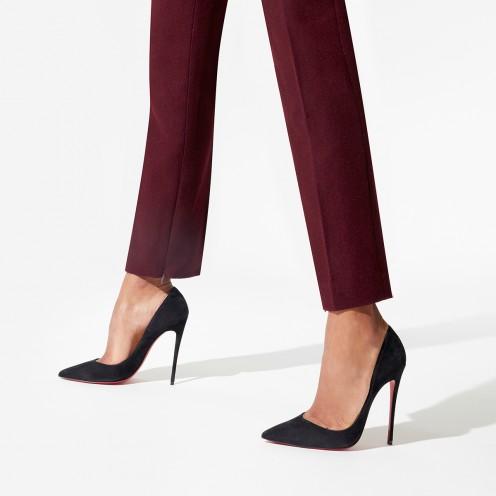 Women Shoes - So Kate - Christian Louboutin_2