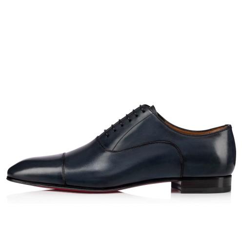Shoes - Greggo - Christian Louboutin_2