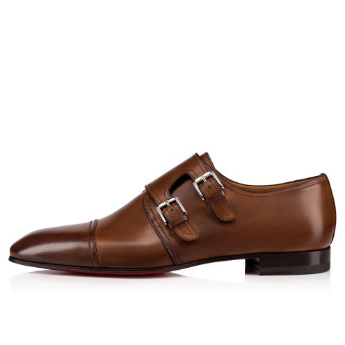 Men Shoes - Mortimer - Christian Louboutin_2