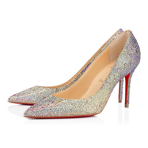 Kate s strass