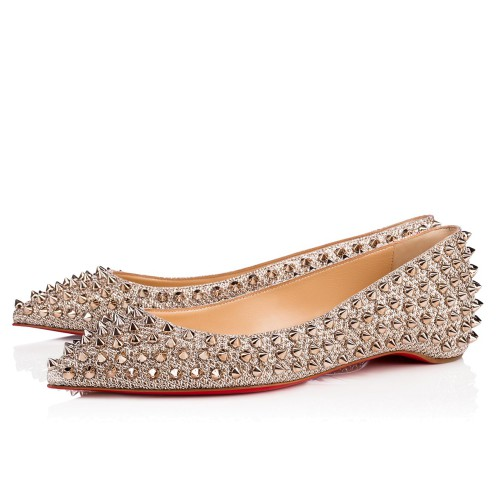 FOLLIES SPIKES