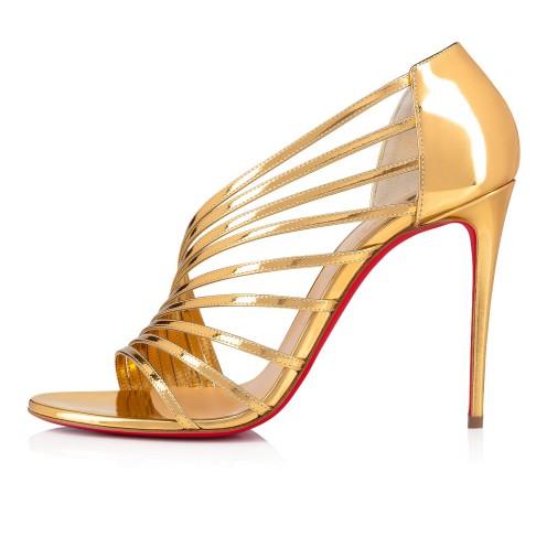 Women Shoes - Norina - Christian Louboutin_2