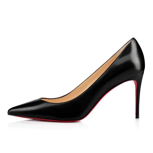 鞋履 - Kate 085 Nappa - Christian Louboutin_2