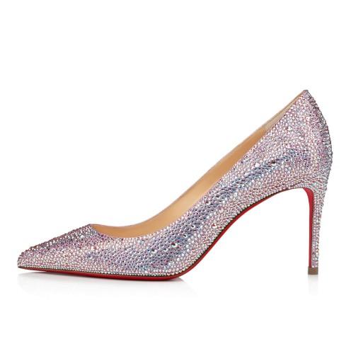 Women Shoes - Kate Strass - Christian Louboutin_2