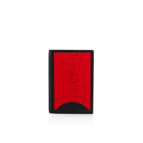 M sifnos card h classic leather