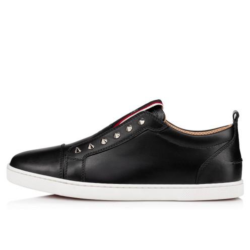 Shoes - F.a.v Fique A Vontade - Christian Louboutin_2