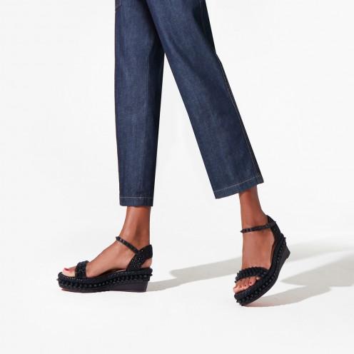 Shoes - Lata - Christian Louboutin_2