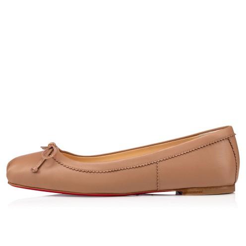 鞋履 - Mamadrague - Christian Louboutin_2