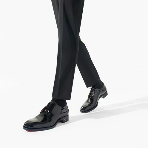 鞋履 - Chambeliss - Christian Louboutin_2