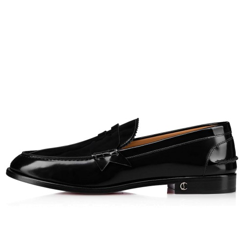 Shoes - No Penny - Christian Louboutin_2