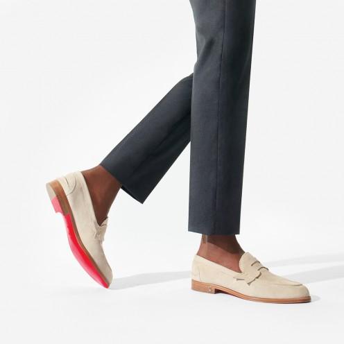 鞋履 - No Penny - Christian Louboutin_2
