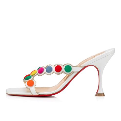 Shoes - Smarta - Christian Louboutin_2
