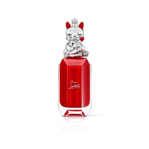 Loubidoo Eau de Parfum