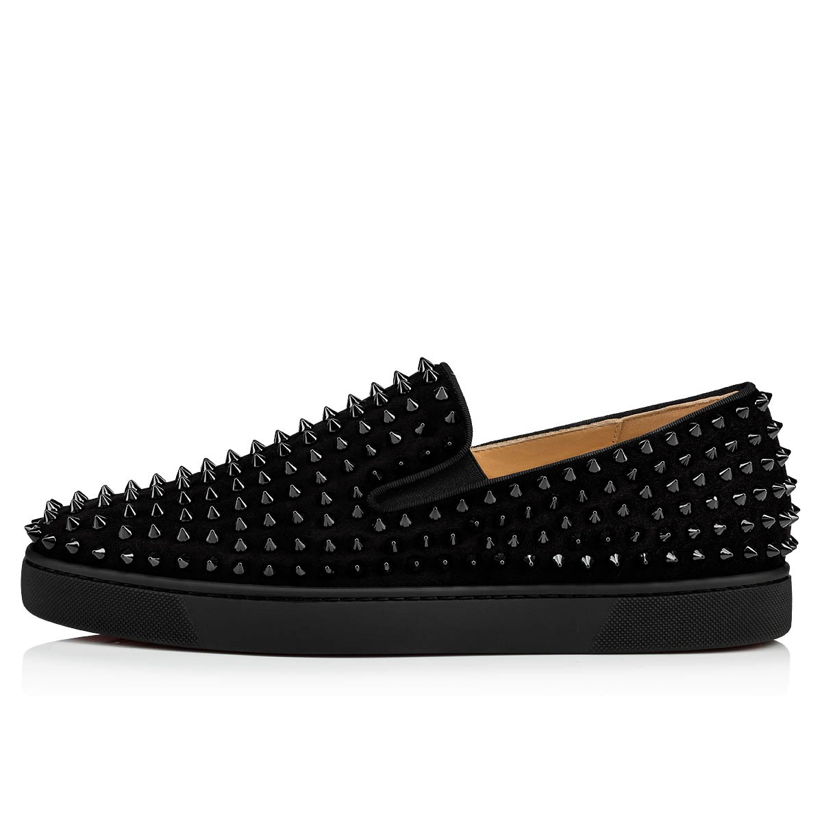 cheap christian louboutin mens shoes