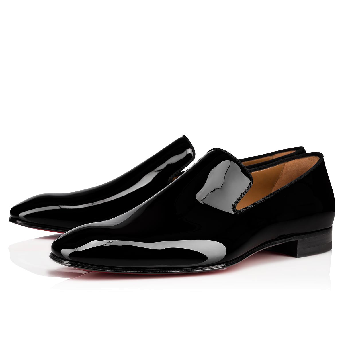 Men Shoes - Dandelion - Christian Louboutin