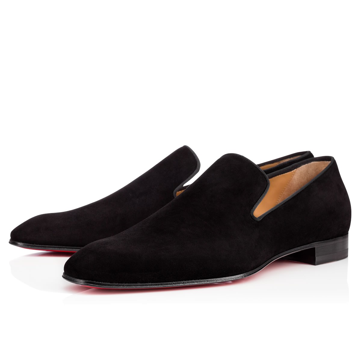 Men Shoes - Dandelion - Christian Louboutin