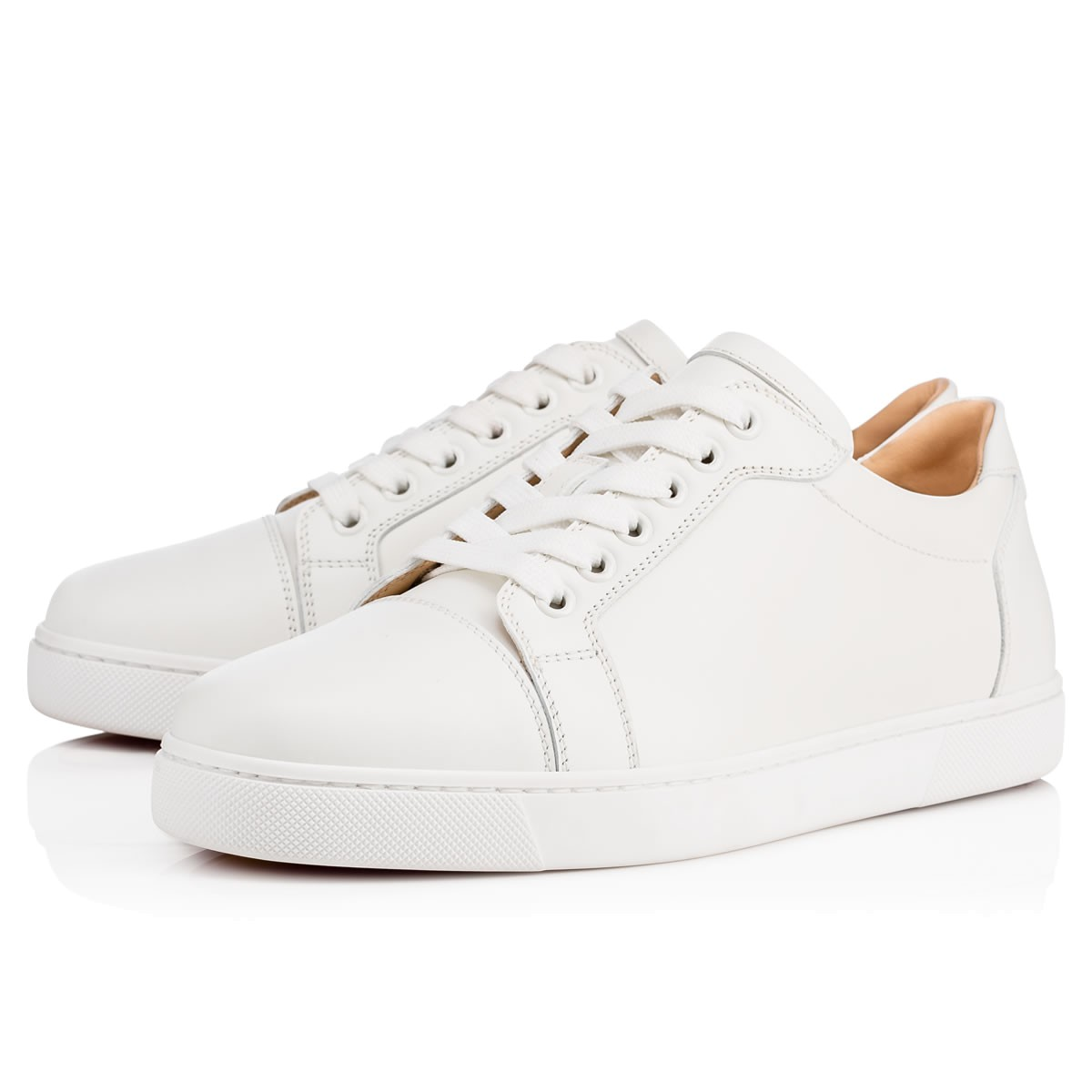 鞋履 - Vieira - Christian Louboutin