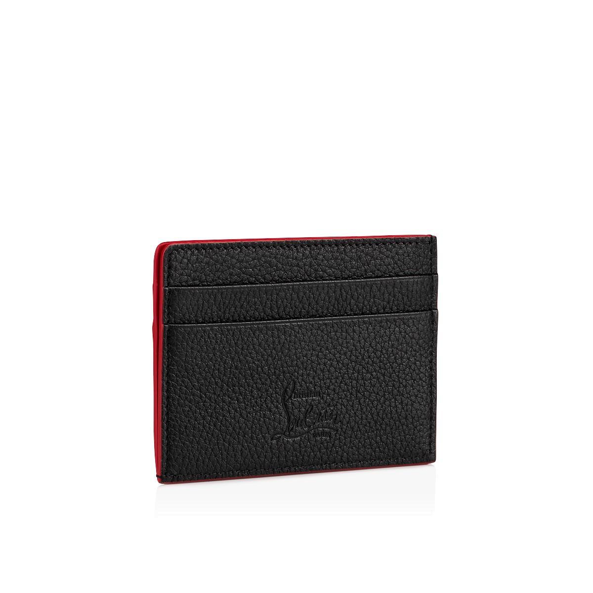 Small Leather Goods - Kios - Christian Louboutin