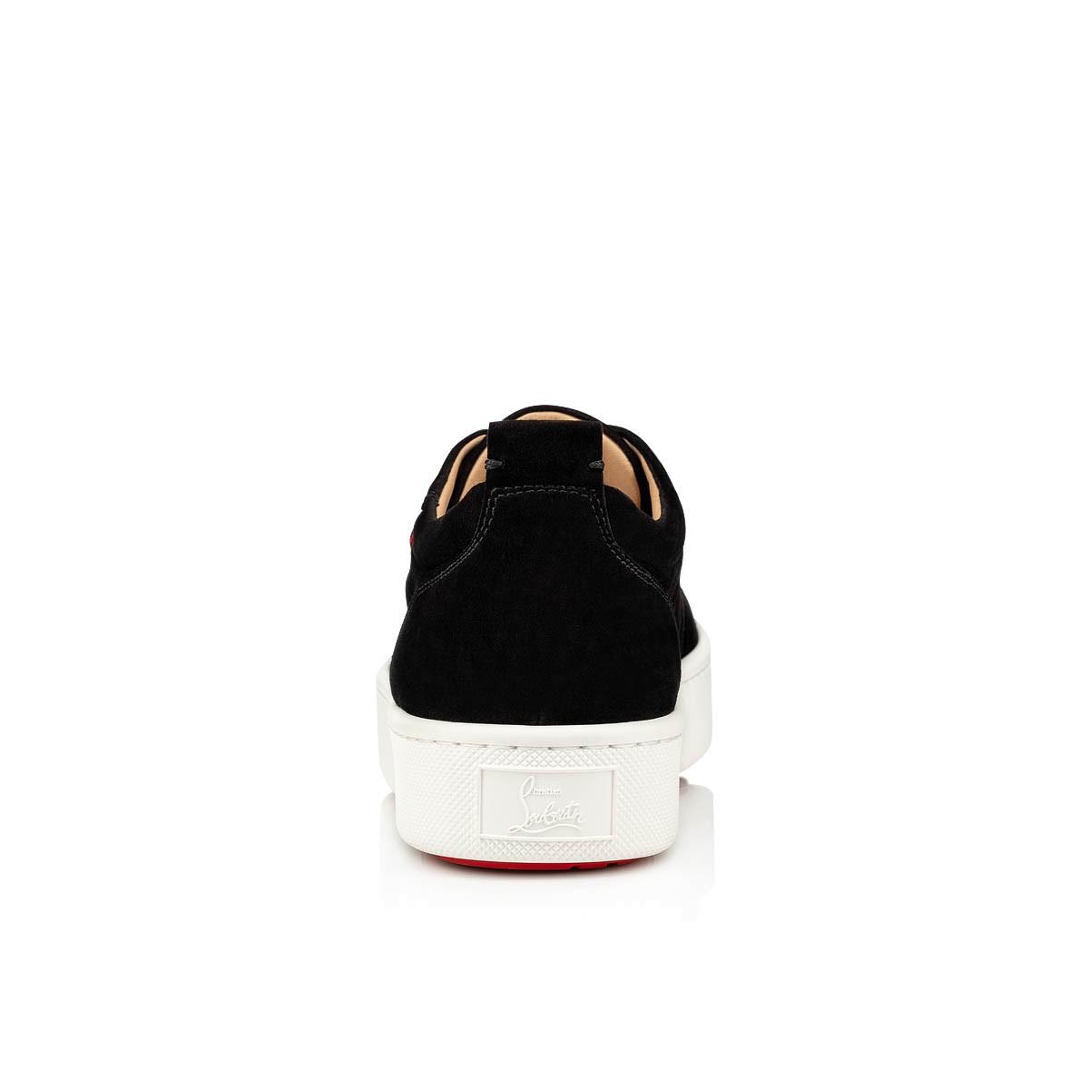 鞋履 - Happyrui Spikes - Christian Louboutin